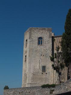 Castello di Melfi 2010