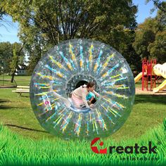 Safe and EU certified attraction for kids and teenagers from REATEK EU inflatables manufacturer. Inflatable Bounce House, Inflatable Slide, Kids Attractions, Logo Shapes, Kid N Teenagers, Bouncy Castle, Indoor Playground, Beach Ball, Game Logo