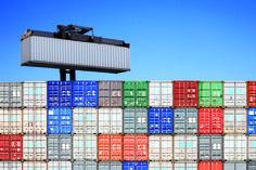 Exportações aumentaram 24,4% no primeiro trimestre, diz FGV    http://www.cgmtransportes.com.br/exportacoes-aumentaram-244-no-primeiro-trimestre-diz-fgv/