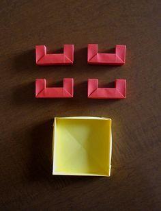 4 U puzzle