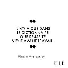 Positive Mantras, Classroom Quotes, Learn French, Live Love, Faith Quotes, Quote Of The Day, Encouragement, Knowledge, Positivity