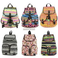 September, 2015 | Crazy Backpacks