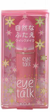 Koji Eye Talk Double Eyelid Maker $5.77