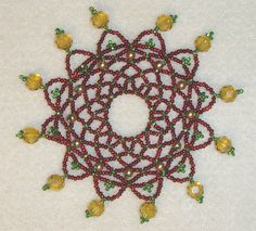 Free+Beaded+Ornament+Cover+Patterns   free beaded ornament cover patterns they could also be called ornament ...