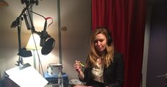 Orange is the New Black star Natasha Lyonne lent her signature rasp to the audiobook version of Natalie H.G. London's memoir Lyme Light (out Oct. 20 from Audible). But even though Lyonne has …