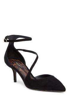 Pump it up with Nordstrom Rack s wide selection of women s mid heels.  Browse stylish heels   find top designer brands at up to off. 8deae23a9f26