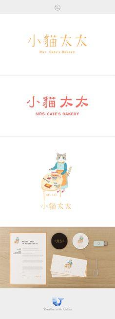 celine bag to buy - Liu Logo on Pinterest | Photographer Logo, Logos and Brand Guidelines