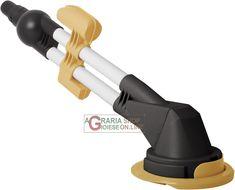 BESTWAY ROBOT PULITORE AUTOMATICO ZAPPY PER PISCINE MOD. 58304 http://www.decariashop.it/accessori-per-piscine/1416-bestway-robot-pulitore-automatico-zappy-per-piscine-mod-58304.html