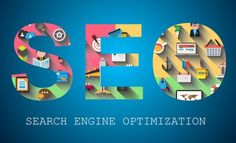 Best SEO Marketing Services