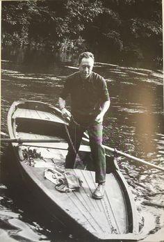 — Albert Camus in Sorel-Moussel, Summer Albert Camus, Gabriel Garcia Marquez, Writers And Poets, Writers Write, Charles Bukowski, Dale Carnegie, Julien Gracq, Camus Quotes, Theatre Of The Absurd