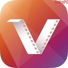 8 Video Downloader App Video Downloader App Download Free Music App