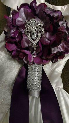 24 Best Precious Plum Images Bridesmaids Lilac Wedding Perfect