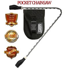 A must have for your checklist kit and tactical wilderness survival disaster preparedness http://www.amazon.com/gp/product/B00CCNYJI2