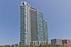 Condo Apt - 2+1 bedroom(s) - Toronto - $405,000