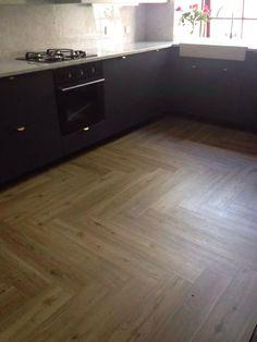 1000 images about luxury vinyl tile on pinterest flooring michelangelo and planks. Black Bedroom Furniture Sets. Home Design Ideas