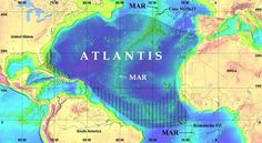 the lost city of atlantis mystery quest Atlantis, Sumerian King List, Karma, Dolores Cannon, Cadiz Spain, Weapon Of Mass Destruction, Greatest Mysteries, Ancient Mysteries, Lost City