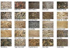 Zodiaq colors kitchen ideas pinterest countertops for Granit kuchenplatte