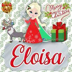 Love My Sister, Christmas Ornaments, Holiday Decor, Home Decor, Yule, Initials, Stall Signs, Names, Xmas