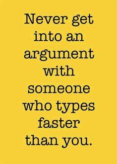 so funny but true