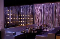 Night Club With Full Lighting and Dreaming Design | Bhouse
