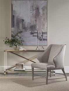 Vanguard Furniture: Room Scene TF_9447S-SB_9065A