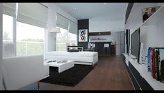 Interior AAB5 by the-f-render.deviantart.com on @deviantART