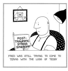 Created by Rupert Fawcett. I have produced a few different things over the years and am best known. Over The Years, Stress, The Incredibles, Humor, Memes, Cartoons, Big, Animated Cartoons, Humour