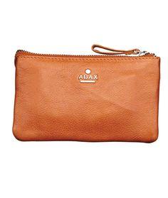 Adax - Como wallet