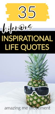 35 funny inspirational life quotes to remind you to laugh more and not take life so seriously. I hope you enjoy all these silly quotes and sayings and all the funny quotes I could find to make you laugh. Funny Inspirational Life Quotes, Silly Quotes, Inspiring Quotes About Life, Best Advice Quotes, Good Advice, Life Lesson Quotes, Life Lessons, Wise Words, Positive Quotes