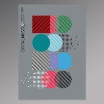 FFFFOUND! — Designspiration