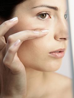 Everything You've Always Wanted to Know About Botox (But Were Afraid to Ask): Anti Aging: allure.com