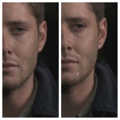 """5.04 """"The End"""""""