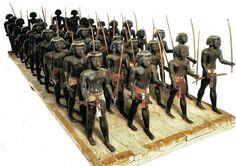African Martial Arts & Warrior History Hacomtaewresdo Warrior Arts History & Lineage The Hacomtaewresdo Warrior…