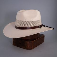 "The Florence Freedom Sun Hat combines the classic Panama hat style and comfort, without breaking the bank. Featuring a 3 1/2"" wide brim, and a 4"" breathable crown design, this hat is perfect for the days you'll spend lounging in a beach-side hammock sipping mojitos, or walking the streets of Havana. #hats #sunhats Hat Hooks, Hats Online, Sun Hats, Havana, Hammock, Florence, Panama Hat, Freedom, Walking"