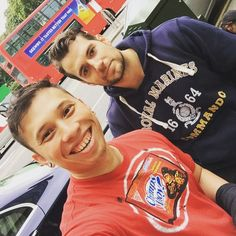 Nice dude The Man of Steel (superman = Henry Cavill) @henrycavillorg @henrycavillnews #henrycavill #redcape #batmanvssuperman #superman #themanofsteel #manofsteel #filter #instadaily #beautifulpeople #nicedude #fan #artist #downtoearth @henrycavillfanpage #actor