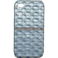 Husa protectoare Iphone 4G - 132112