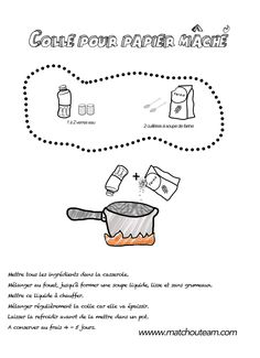 diy enfants fabriquer une tirelire cochon photos et bricolage. Black Bedroom Furniture Sets. Home Design Ideas