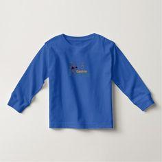 Cashier Monkey T Shirt, Hoodie Sweatshirt