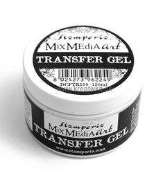 Transfer gel 150ml