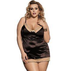 3d23d08badd 62 Best ladies nightwear images