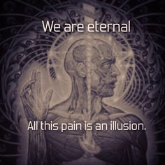 Maynard Tool Quotes by Lyric Quotes, Lyrics, Chakras, Tool Music, Maynard James Keenan, Tool Band, Alex Grey, A Perfect Circle, Visionary Art