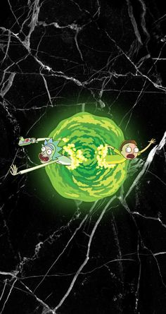 Rick And Morty, Rick And Morty wallpaper Trippy Wallpaper, Cute Wallpaper Backgrounds, Galaxy Wallpaper, Cartoon Wallpaper, Cool Wallpaper, Wallpaper Wallpapers, Rick And Morty Quotes, Rick And Morty Poster, Iphone Wallpaper Rick And Morty
