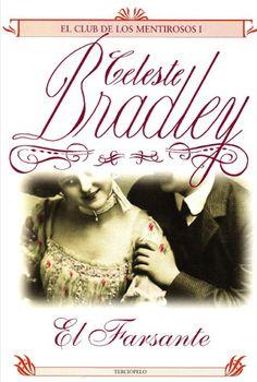 Reseña de El farsante de Celeste Bradley en http://www.nochenalmacks.com/el-farsante-de-celeste-bradley/