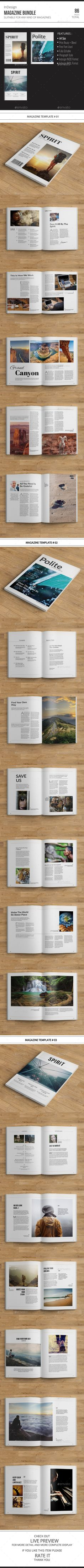 northern beaches christian school multipurpose hall indesign interior indesign magazine bundle #magazine #clean #print #printdesign  #graphicdesign #template #art #design #indesign #brochure #professional  #designers