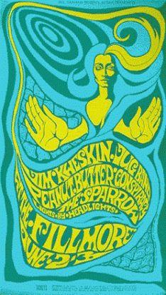 seventies poster - Google zoeken