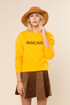 The 97 best Clothes images on Pinterest in 2018  0cf564a30
