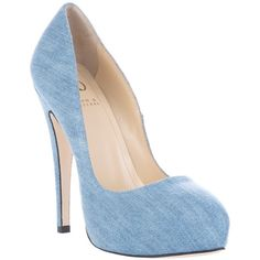 CRISIAN & MCCAFFREY 'Sasha' pump ($330) ❤ liked on Polyvore featuring shoes, pumps, heels, sapatos, high heels, stiletto high heel shoes, stiletto heel shoes, heel pump, stilettos shoes and high heel pumps
