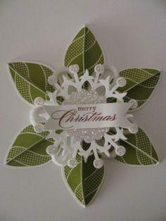 Ornament Page 3 of Mini Catalog
