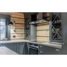Det finnes ingen mer oppriktig kjærlighet enn kjærligheten til mat. George Bernard Shaw #vinje #vågslid #hytte #hovden #haukeli #håndlaft #håndverk #hytteliv #tradisjoner #telemark #hyttedrøm #hytteglede #tomt #byggehytte #hyttetilsalgs #interior #interiør #eksteriør #123hytteinspirasjon #interior125 #seljestad #laftethytte #norway #norge #tømmer #laft #stavlaft #gaardslaft #vinter