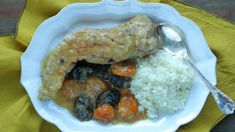 Oatmeal, Grains, Food And Drink, Rice, Meat, Chicken, Breakfast, Recipes, Youtube